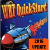Quick Start Guide 2016