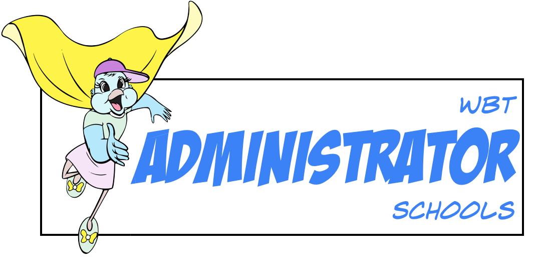 Whole Brain Teaching Admin Schools