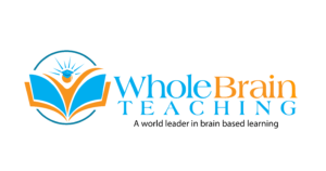 2018 Whole Brain Teaching National Conference, Annapolis, MD @ Monarch Academy