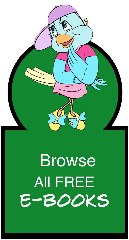 Browse All FREE E-Books