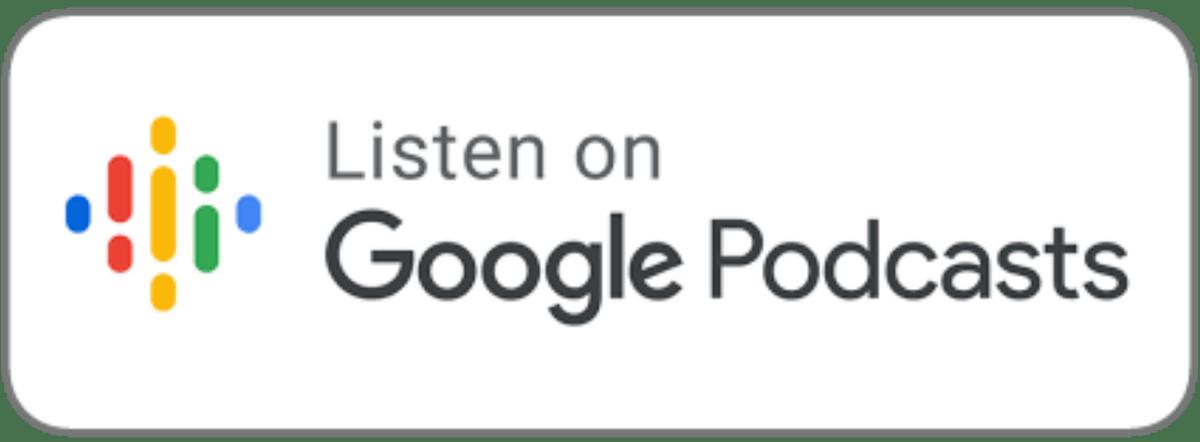 podcast google